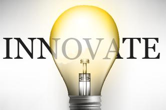 innovate_738694911