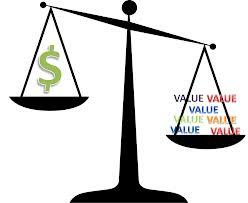 value images (1)