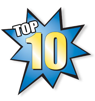 Top 10 Tips for financial advisers on LinkedIN