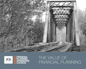 http://www.fpsc.ca/value-financial-planning