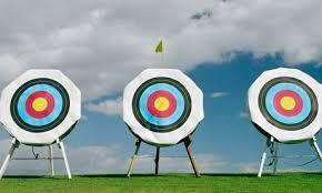 Multiple target markets