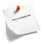 no_website