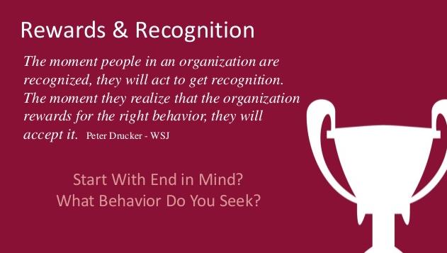are-you-rewarding-loyal-members-asae-2013-annual-meeting-5-638